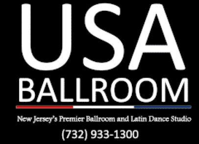 USA-Ballroom-black-background-240x174.png